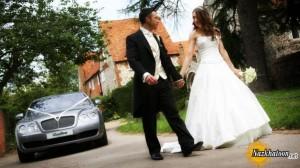 ایده های جدید در عکاسی مراسم عروسی – 1