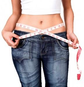چگونه در کمترین زمان وزن کم کنیم ؟