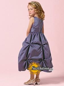 لباس کودک – 1