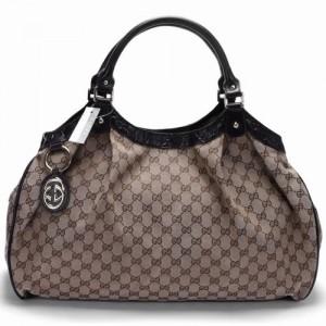 ۱۴ نکته مهم درباره انتخاب کیف دستی خانمها