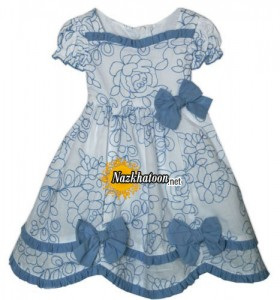 مدل لباس کودک – 3