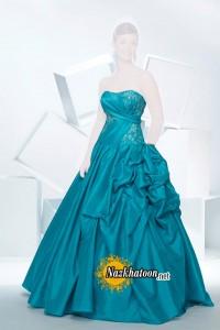 مدل لباس مجلسی – 5