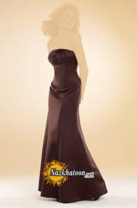 مدل لباس مجلسی – 6