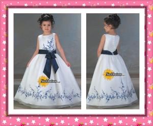مدل لباس کودک – 2