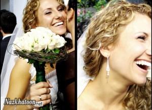 ایده های جدید در عکاسی مراسم عروسی – 3