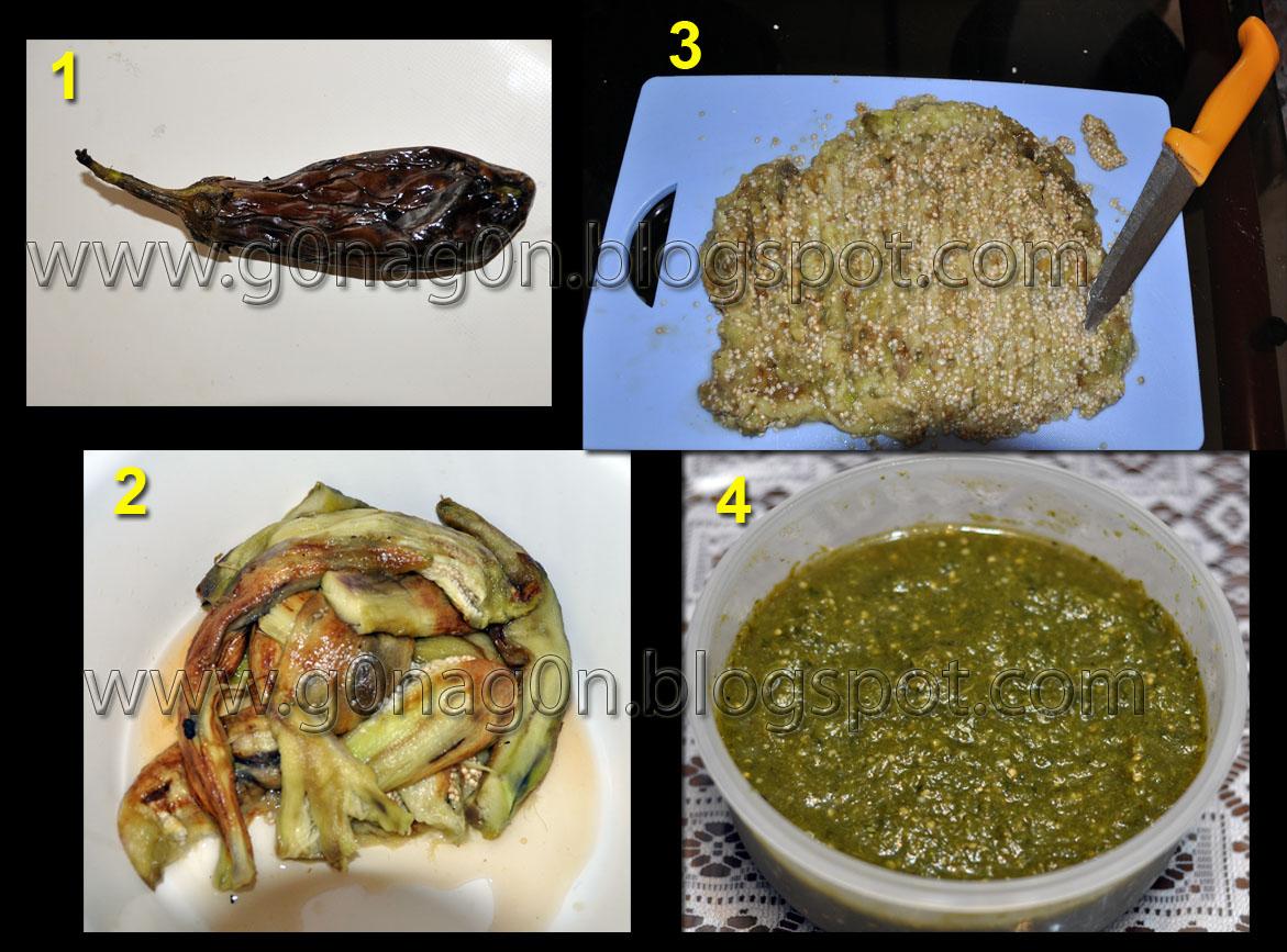 Image result for عکس غذای محلی نازخاتون