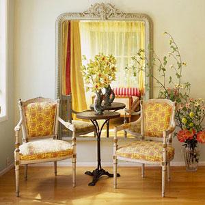 نکات مهم برای زیبا شدن فضای ورودی خانه شما