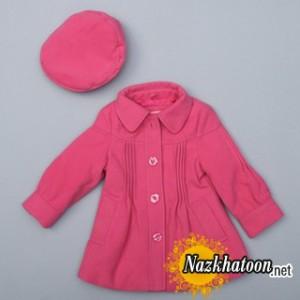 مدل لباس کودک – 4