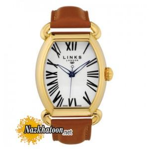مدل ساعت مردانه – 1