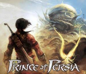 تحریفهای تاریخی و توهینهای مذهبی در بازی شاهزاده پارسی