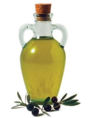 فشارخونیها روغن زیتون مصرف کنند