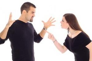 قضاوت زود هنگام، چگونه زندگی مشترک را تخریب می کند ؟