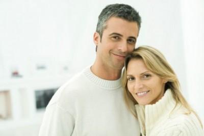 ده اثر اعجاب انگیز عشق بر سلامت