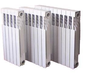 اگر وسیله ی گرمایشی خانه ی شما شوفاژ است …