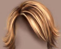 10 توصیه برای موهای خشک و مجعد