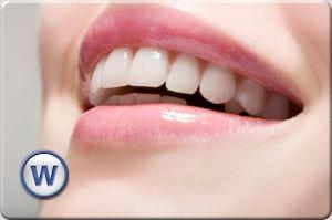 سلامت دندان ها چگونه میسر می شود؟