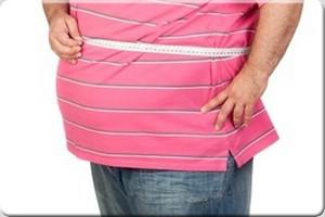 اگر شکم بزرگی دارید، اینطوری لباس بپوشید !