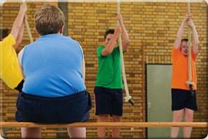 از اضافه وزن تا تناسب اندام در 13 گام