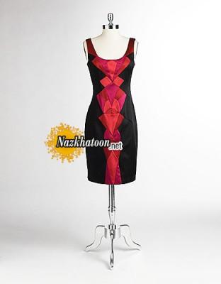مدل لباس کوتاه – 7