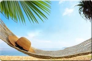 با این ضد آفتاب طبیعی آشنا شوید !
