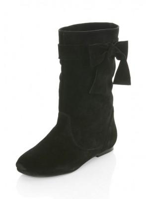 مدل کفش – 2