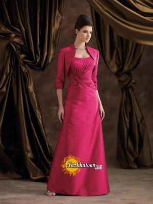 لباس مجلسی – 6