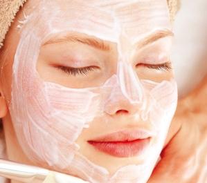 عوامل موثر بر حالت و سلامت پوست