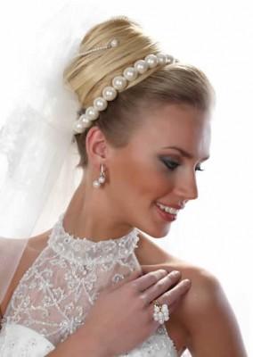 هشت کار مهم یک عروس، یک ماه قبل از مراسم