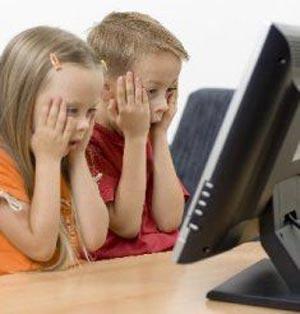 6نکته کلیدی که به فرزندتان کمک می کند از اینترنت به روشی ایمن استفاده کند