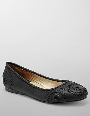 مدل کفش زنانه – 4