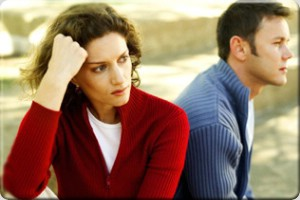 دوستی یا عشق ، کدامیک در رابطه زناشویی مثمر ثمرتر هستند؟