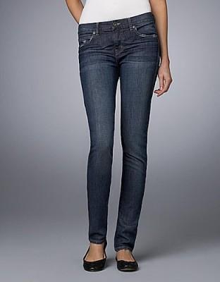 مدل شلوار جین زنانه – 1