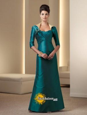 لباس مجلسی – 7