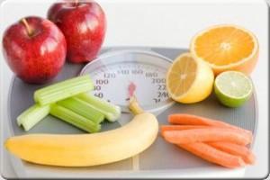 چگونه از اضافه شدن وزنمان در تعطیلات جلوگیری کنیم؟