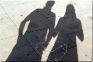 فاصله مناسب بین عقد تا عروسی چقدر است؟