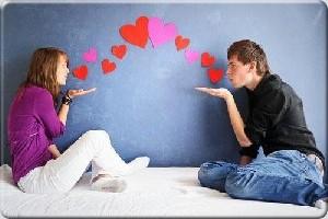 تفاوت های کوچک دوران نامزدی که باید جدی بگیرید!