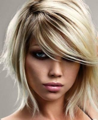 نگهداری صحیح از موها