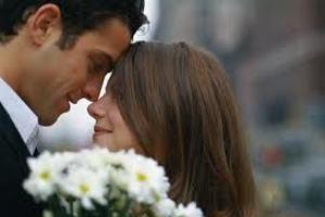 روابط عاشقانه خود را بیمه کنیم