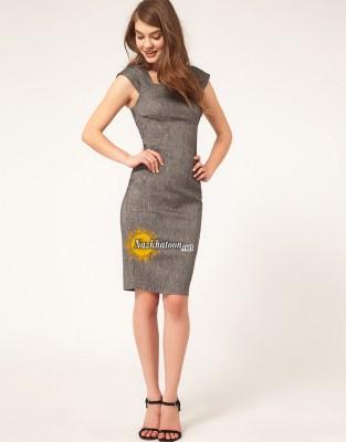 مدل لباس کوتاه – 8