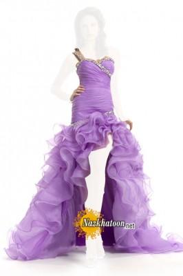 مدل لباس مجلسی – 10