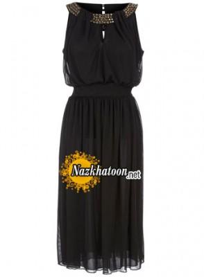 مدل لباس کوتاه – 11
