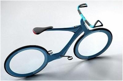 نسل جدید دوچرخه ها با فناوری روز