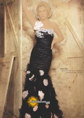 مدل لباس مجلسی – 13