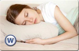 6 دلیل خوب برای خواب بعد از ظهر!