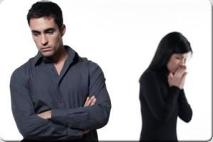 10 اشتباه زوج های جوان