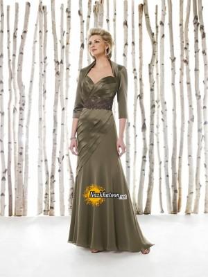 مدل لباس مجلسی – 17