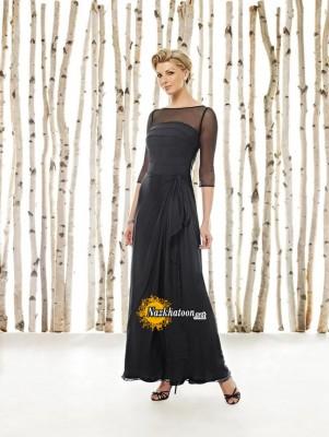 مدل لباس مجلسی – 20