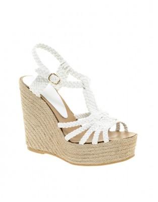 مدل کفش زنانه – 5