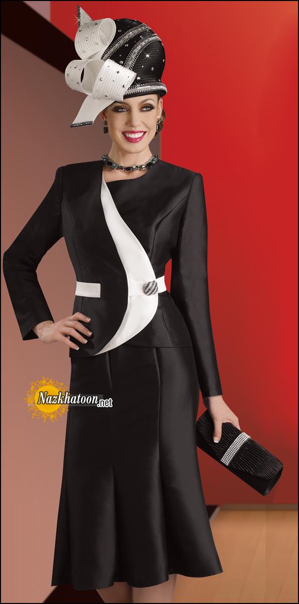 مدل سارافون رسمی
